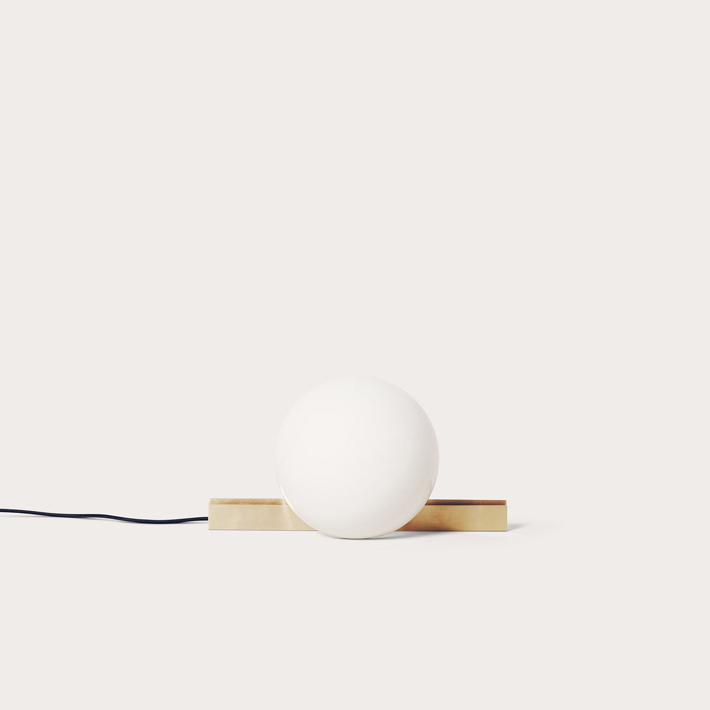 Rest Lighting Michael Anastassiades Designer Furniture Sku: 717-160-10009