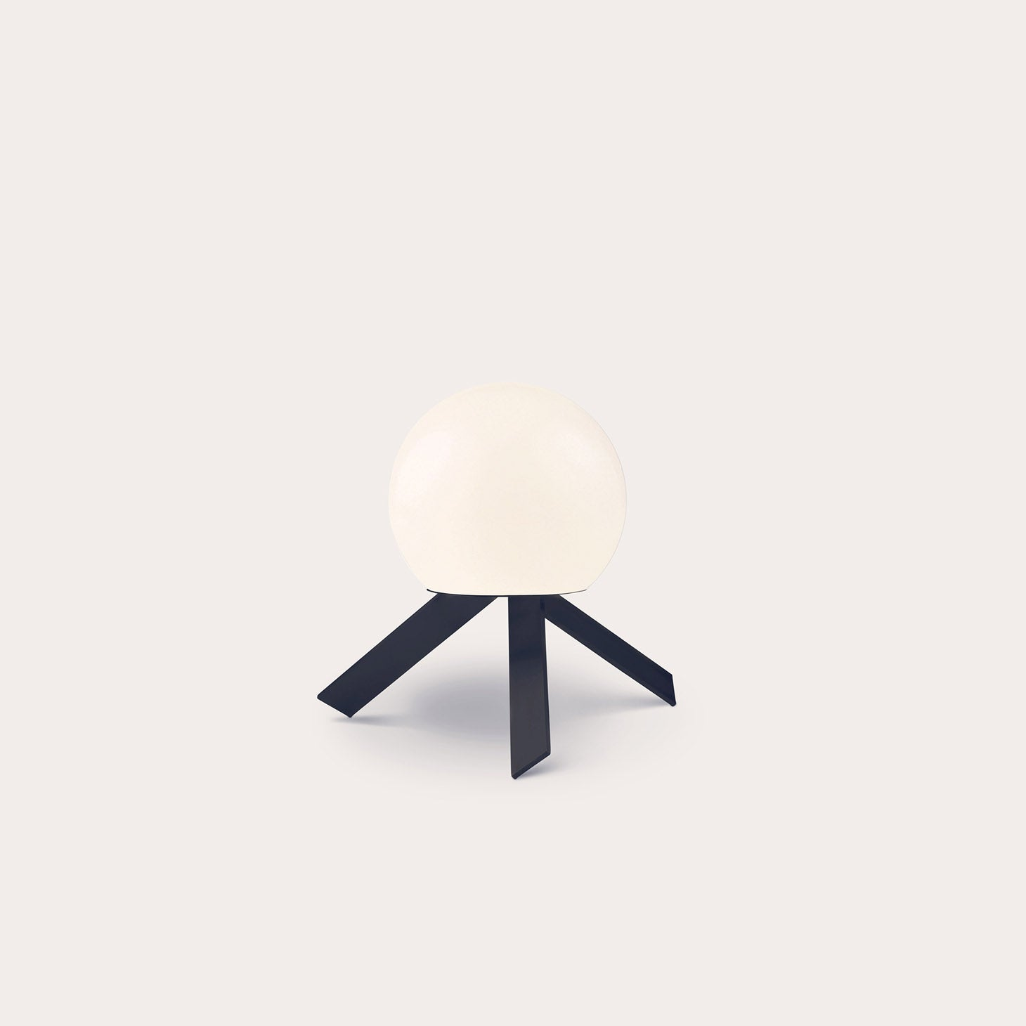 To the Top Lighting Michael Anastassiades Designer Furniture Sku: 717-160-10011