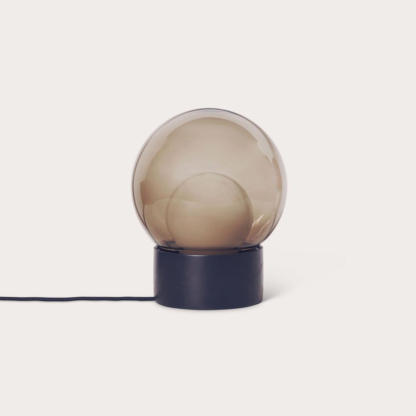 Boule Lighting Sebastian Herkner Designer Furniture Sku: 747-160-10037