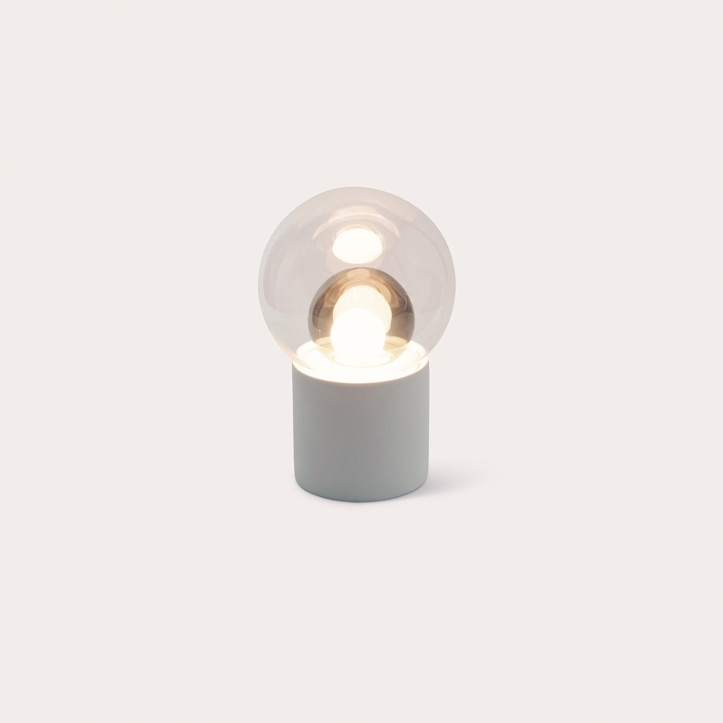 Boule Lighting Sebastian Herkner Designer Furniture Sku: 747-160-10038