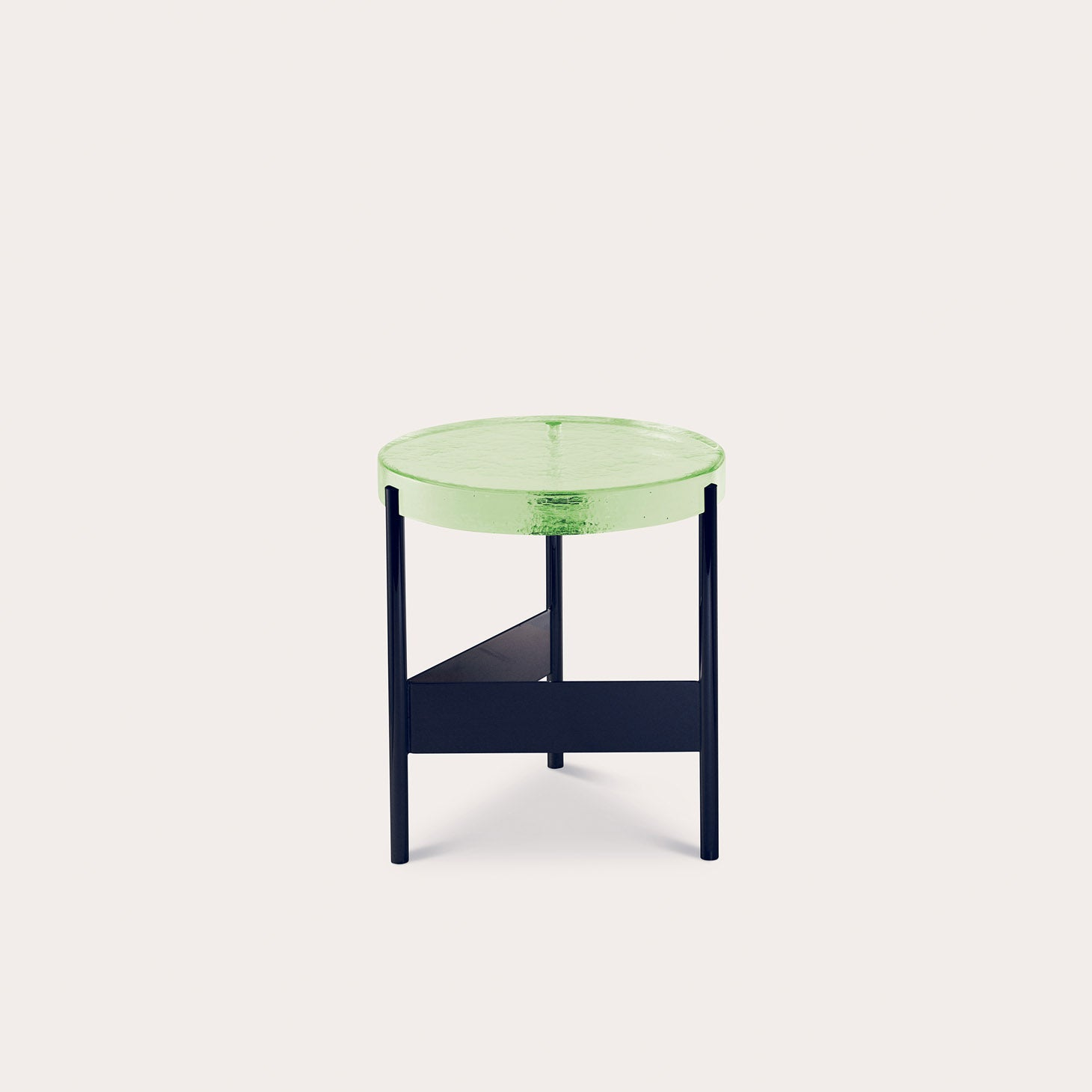 ALWA II Tables Sebastian Herkner Designer Furniture Sku: 747-230-10011
