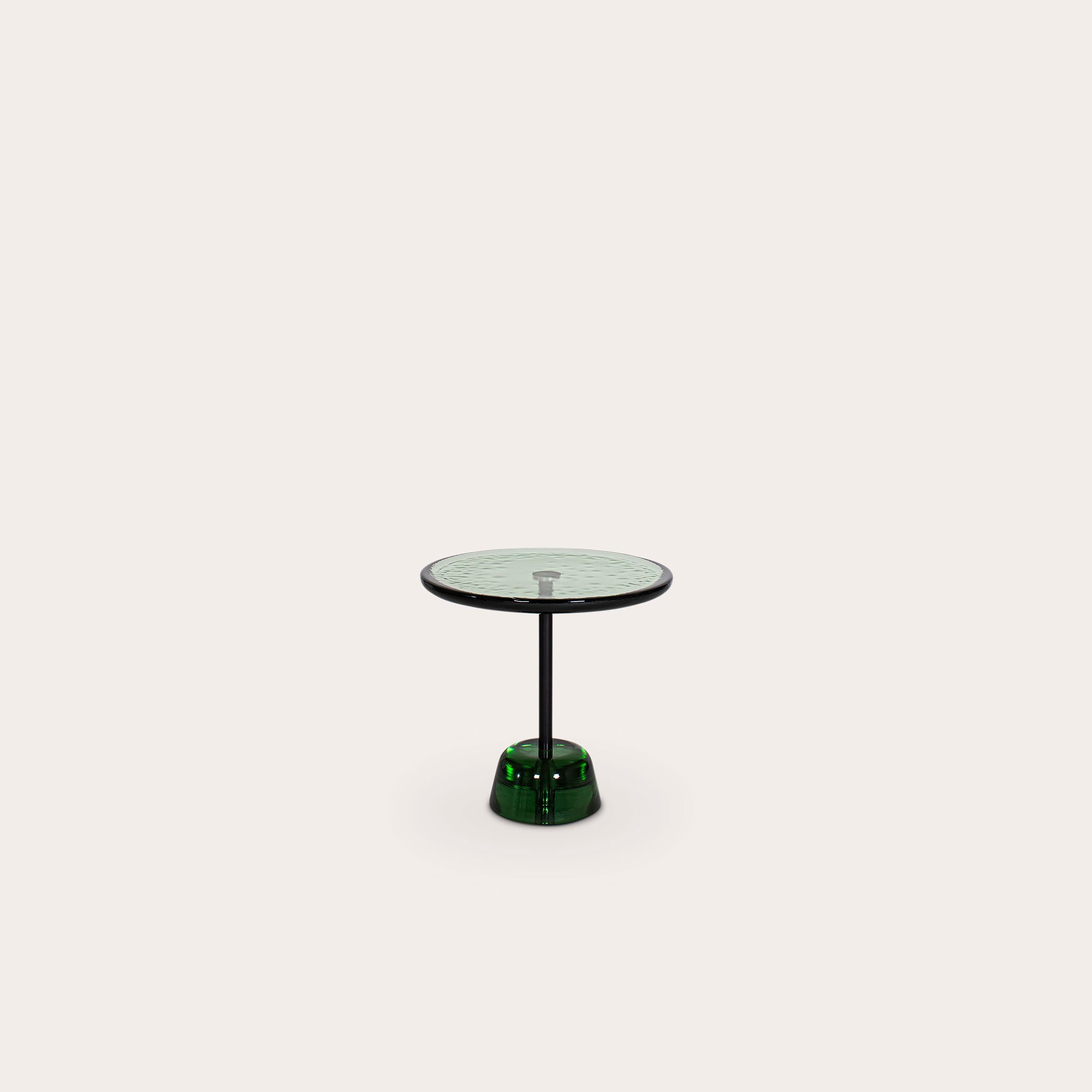 Pina Low Side Tables Sebastian Herkner Designer Furniture Sku: 747-230-10079
