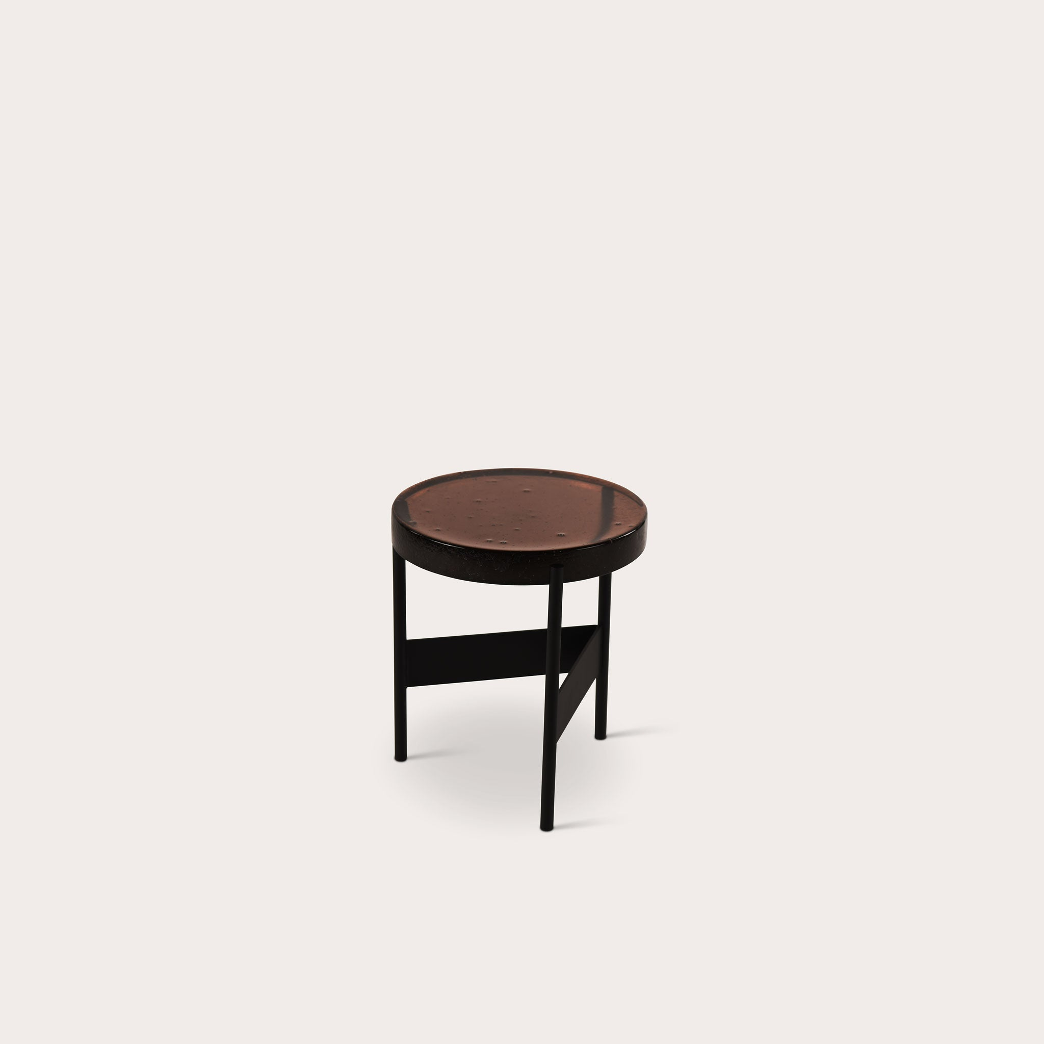 ALWA II Exclusive Tables Sebastian Herkner Designer Furniture Sku: 747-230-10087