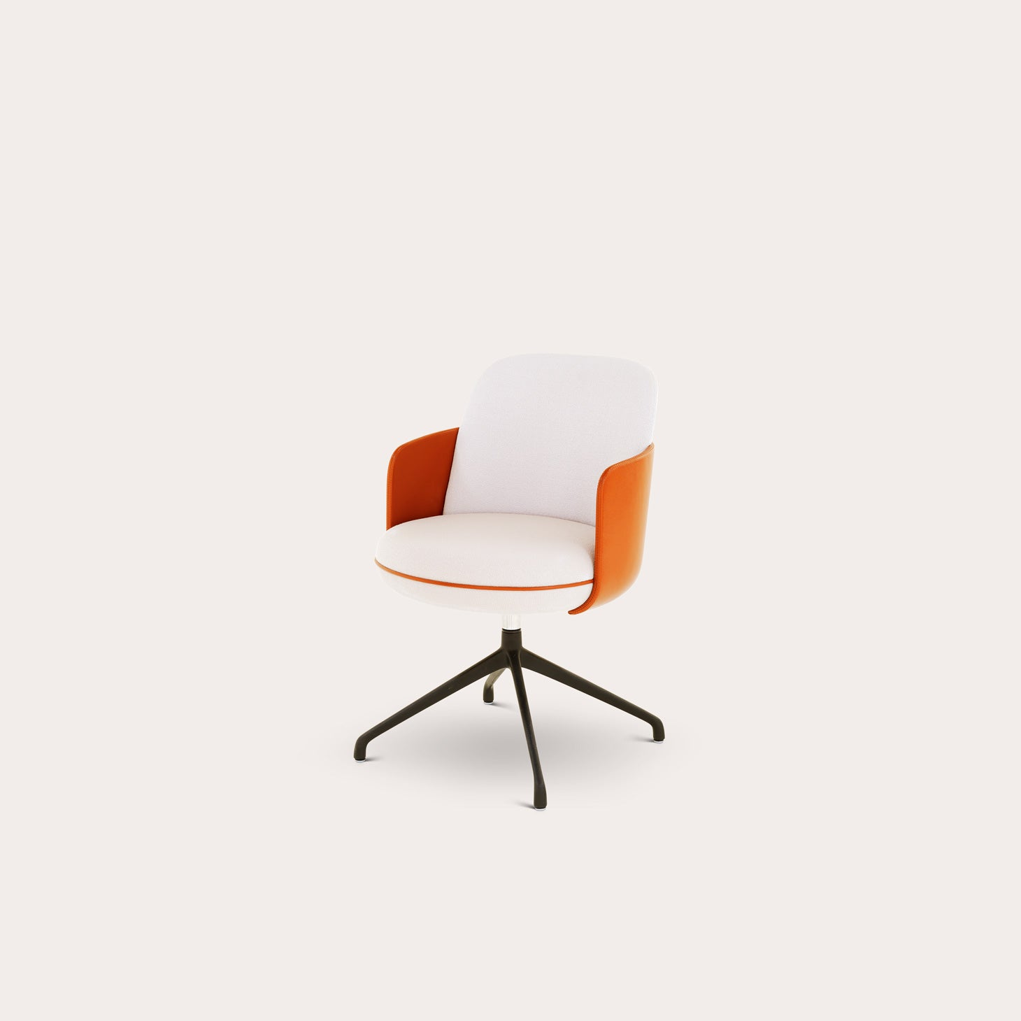 Merwyn Task Chair Seating Sebastian Herkner Designer Furniture Sku: 758-120-10060