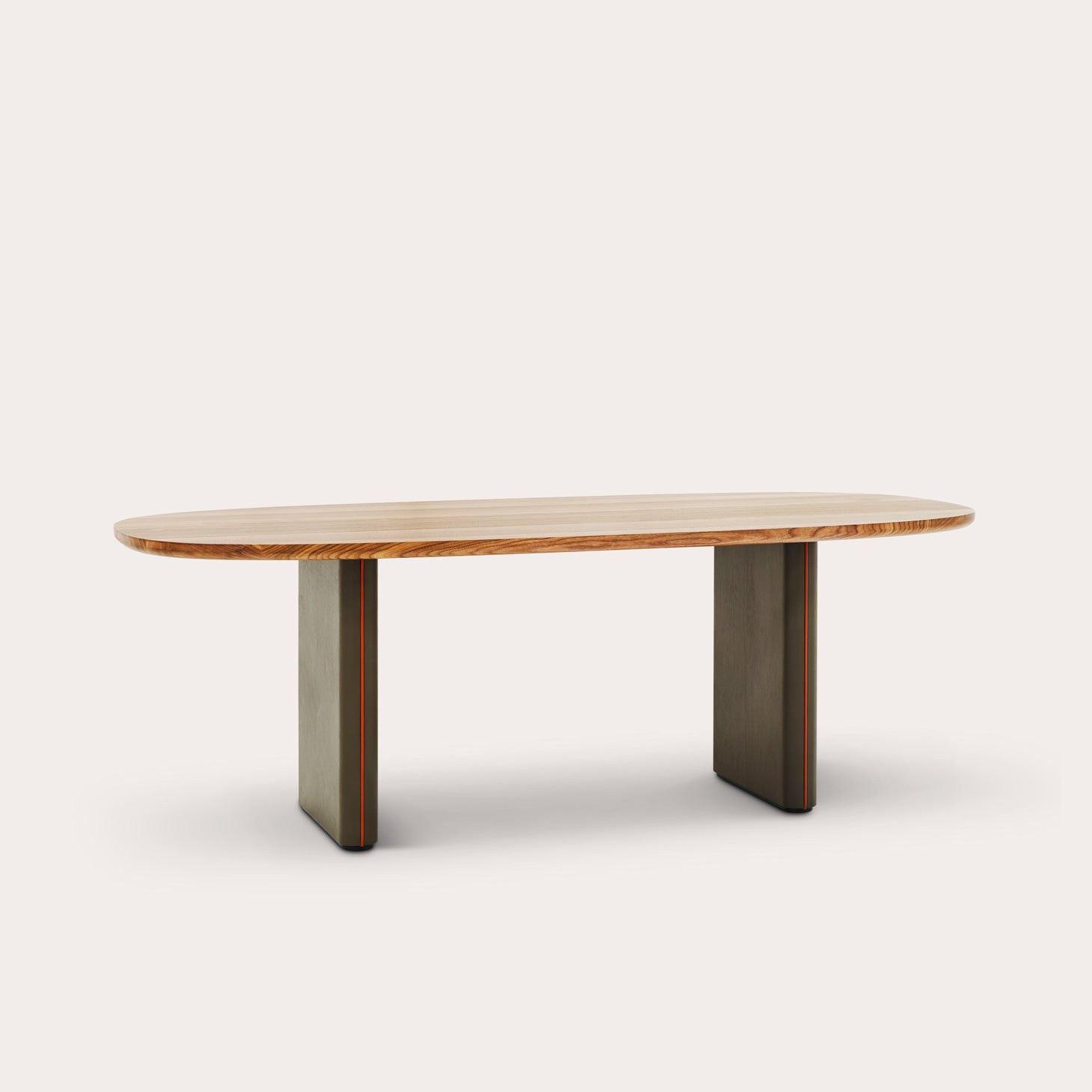 Merwyn Table Tables Sebastian Herkner Designer Furniture Sku: 758-230-10051