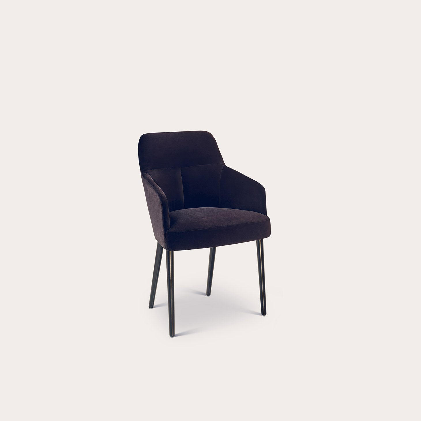 Mono Seating Marco Dessi Designer Furniture Sku: 758-120-10040