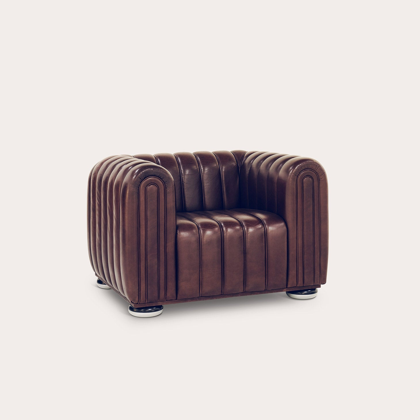 Club 1910 Seating Josef Hoffmann Designer Furniture Sku: 758-240-10114