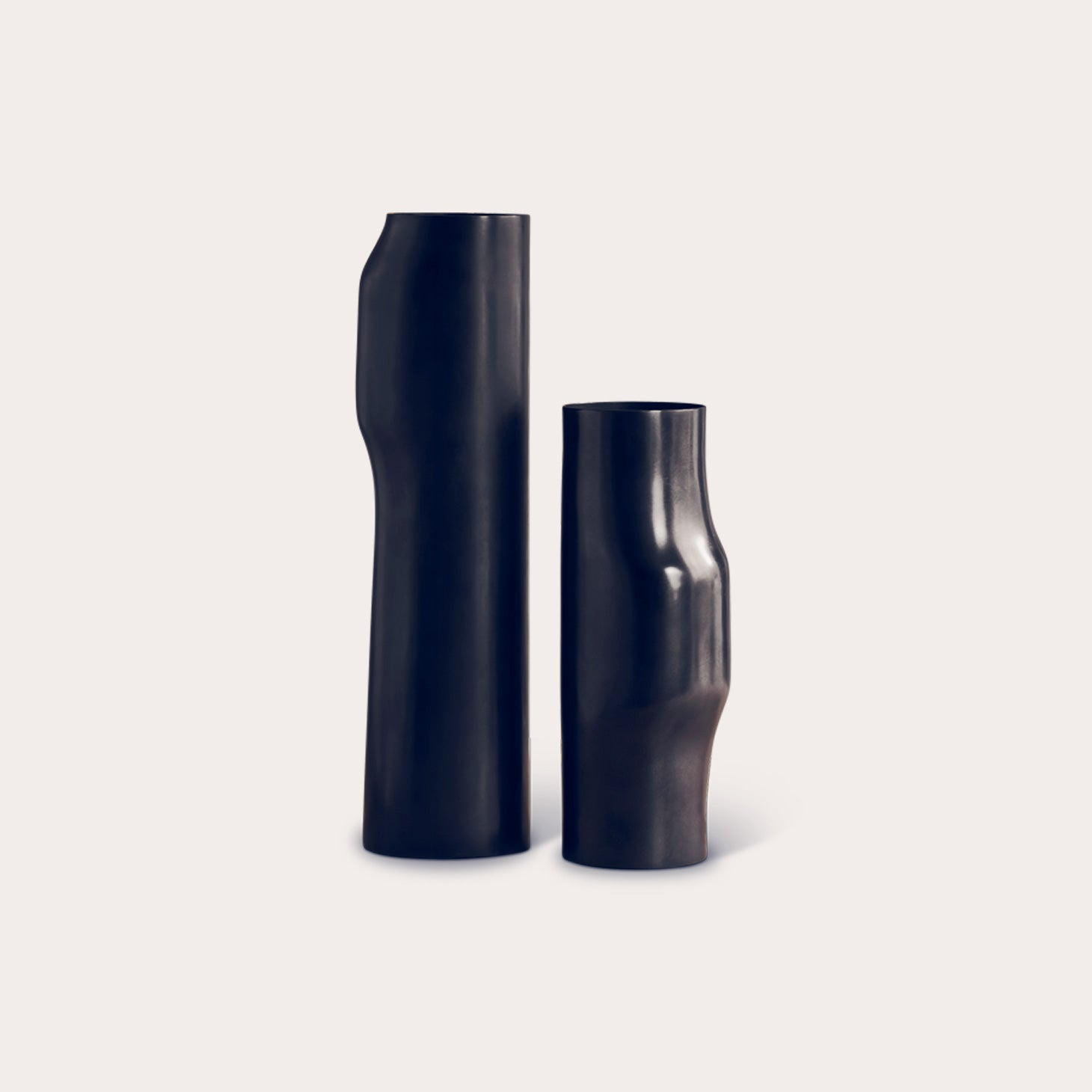 BOS Vase Accessories Christophe Delcourt Designer Furniture Sku: 765-100-10058