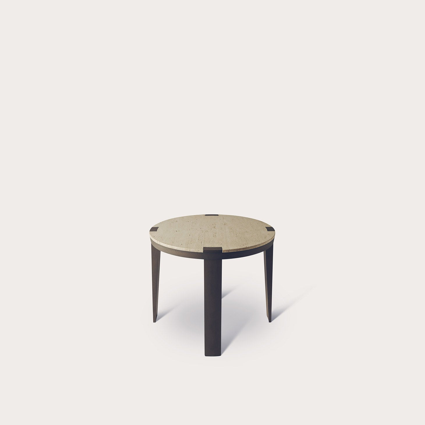 SUMO Tables Dan Yeffet Designer Furniture Sku: 765-230-10011