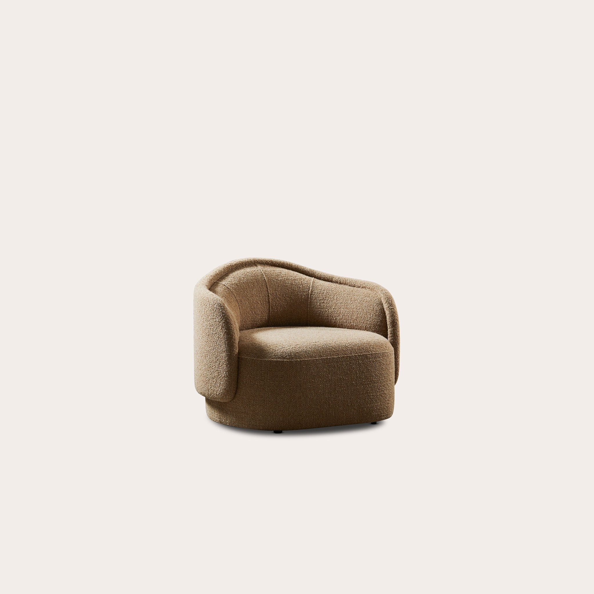 PIA Seating Christophe Delcourt Designer Furniture Sku: 765-240-10008