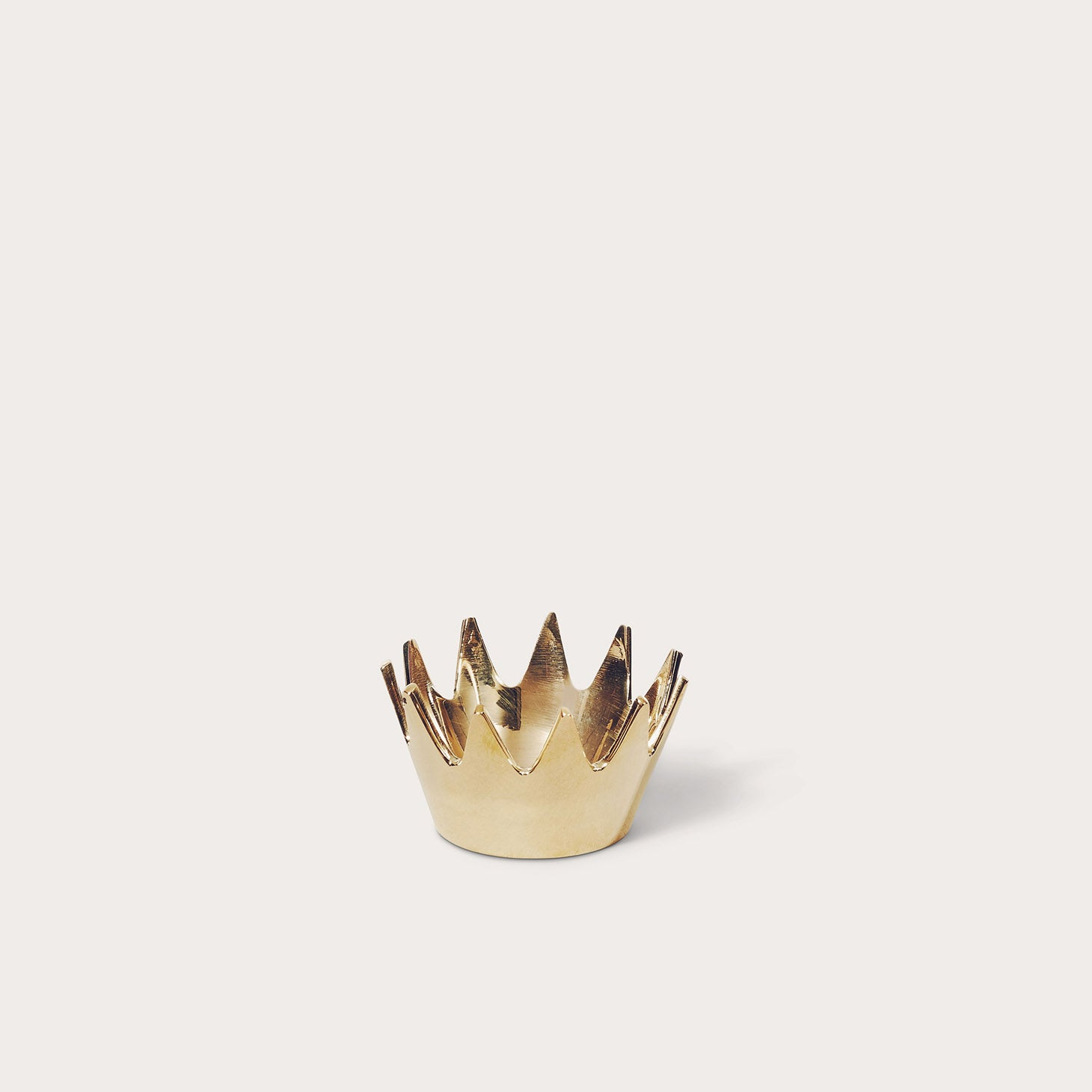 Ashtray Crown Accessories Carl Auböck Designer Furniture Sku: 772-100-10002