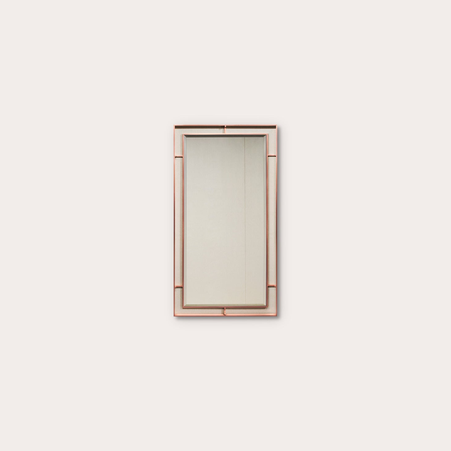 CAHIR Mirror Accessories Bruno Moinard Designer Furniture Sku: 773-100-10003