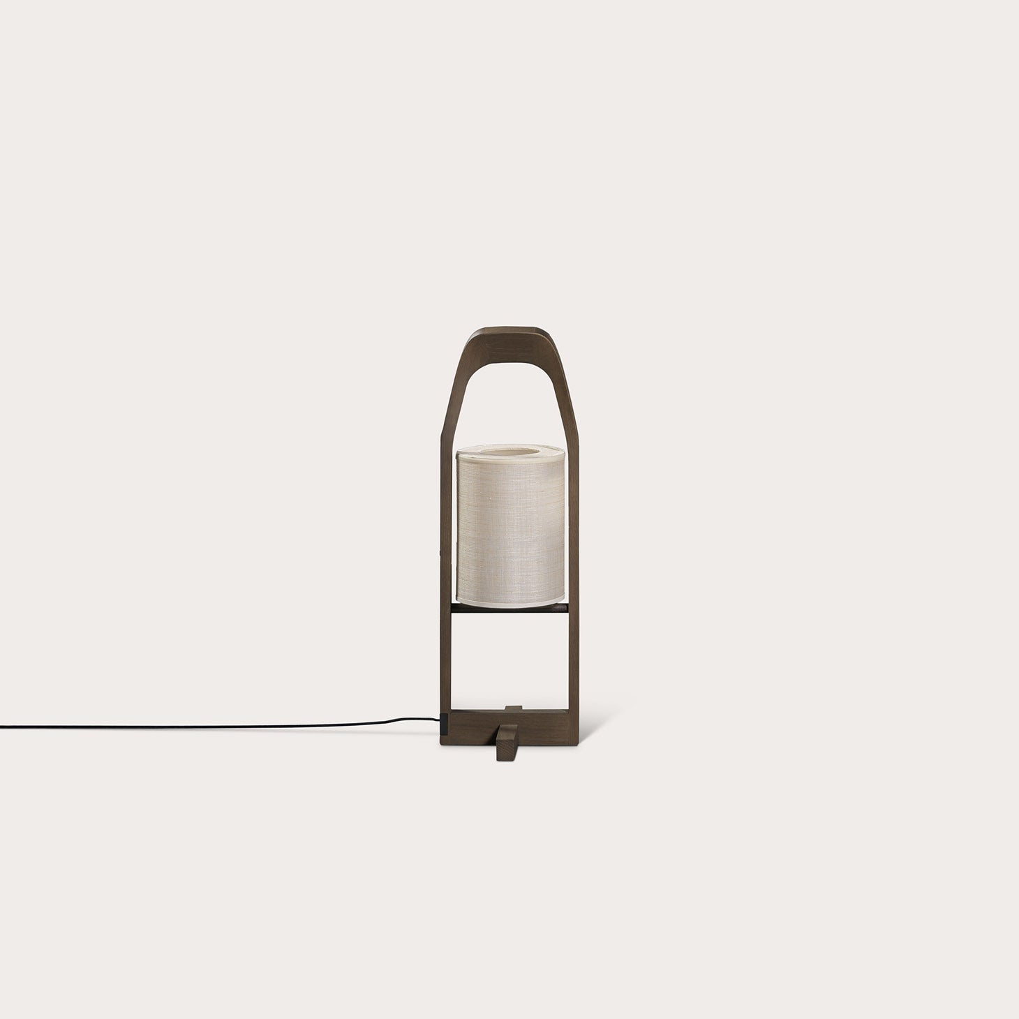 Kobe Lighting Bruno Moinard Designer Furniture Sku: 773-160-10004