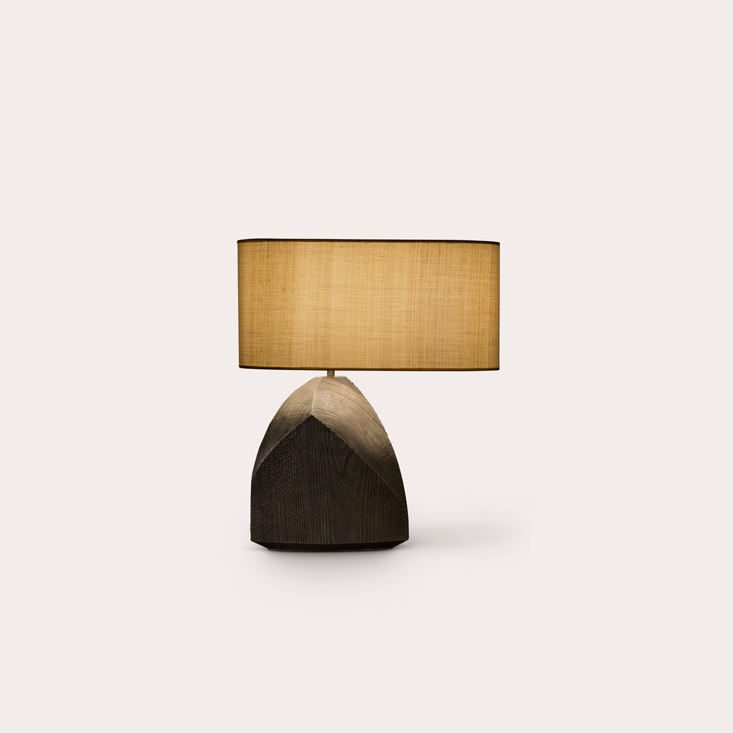 FARO Table Lamp Lighting Bruno Moinard Designer Furniture Sku: 773-160-10025