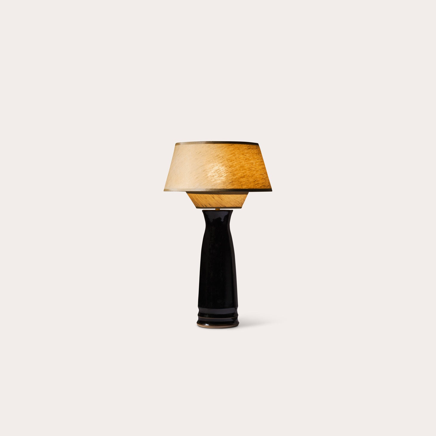 PAMLI PM Lighting Bruno Moinard Designer Furniture Sku: 773-160-10034