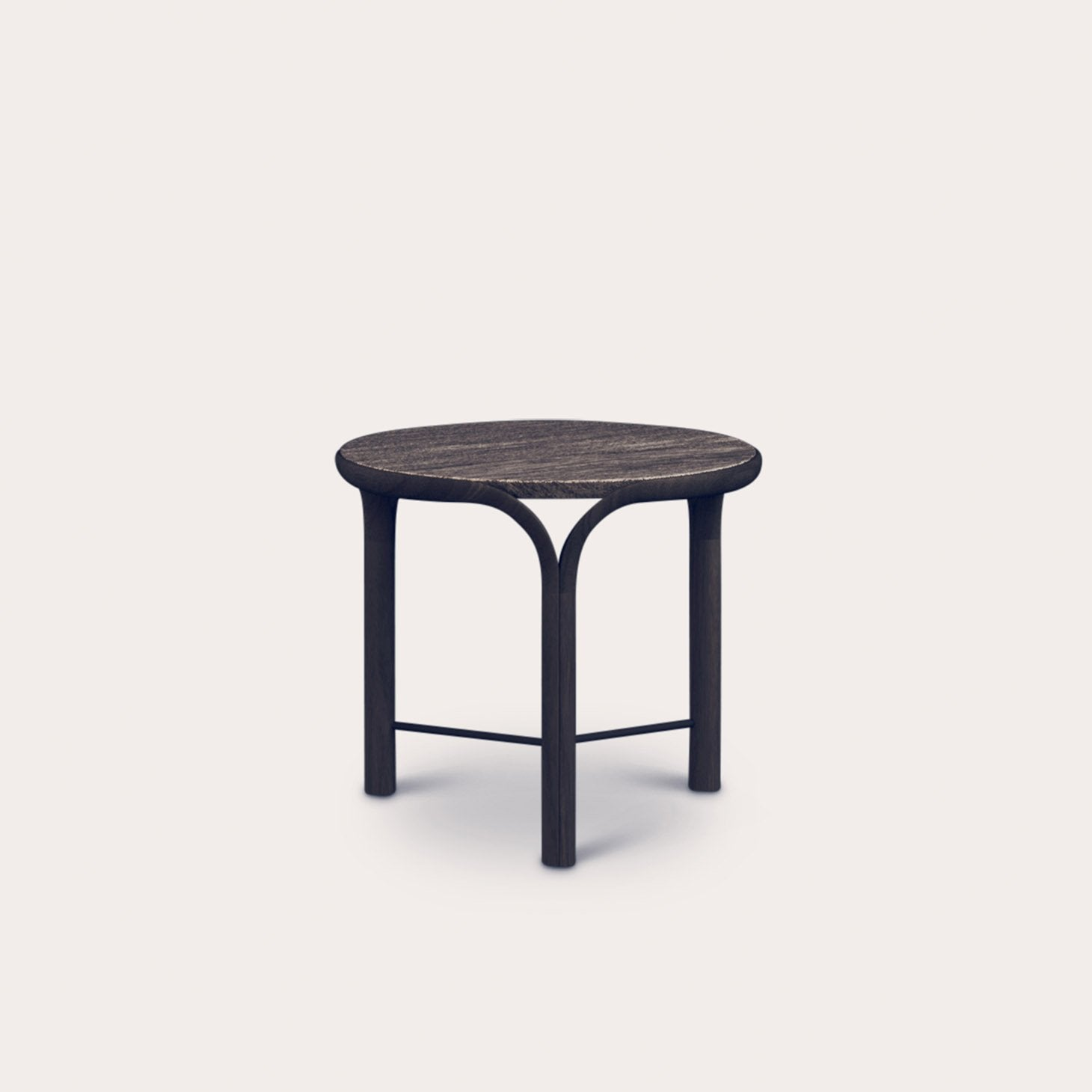 Maua Tables Bruno Moinard Designer Furniture Sku: 773-230-10026
