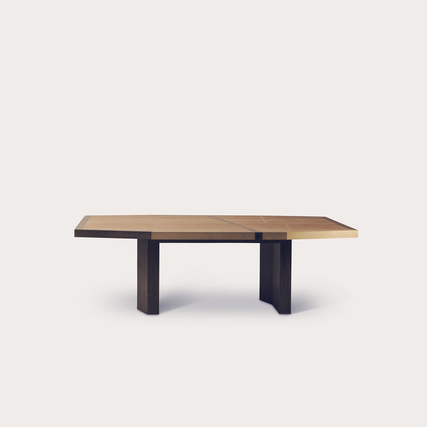DINANT Dining Table Tables Bruno Moinard Designer Furniture Sku: 773-230-10038