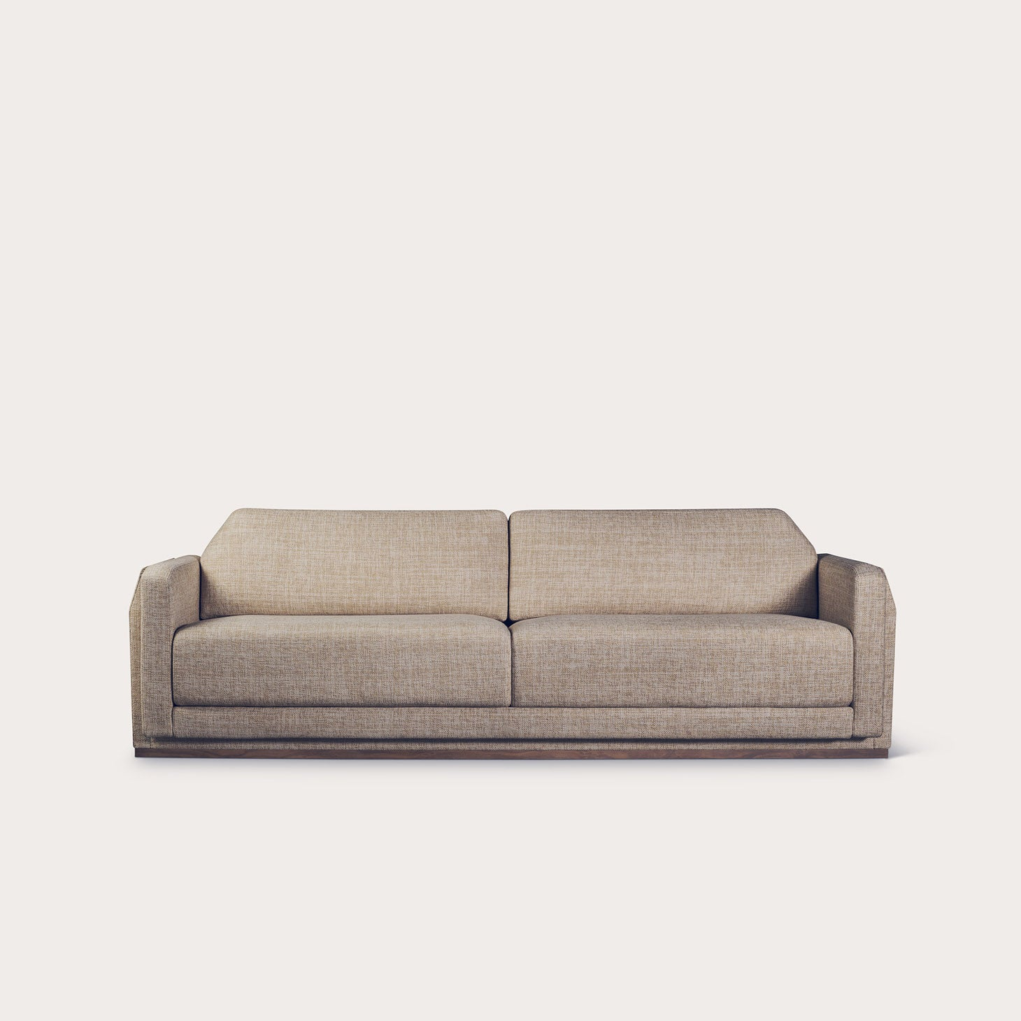 BORGA Sofa Seating Bruno Moinard Designer Furniture Sku: 773-240-10006