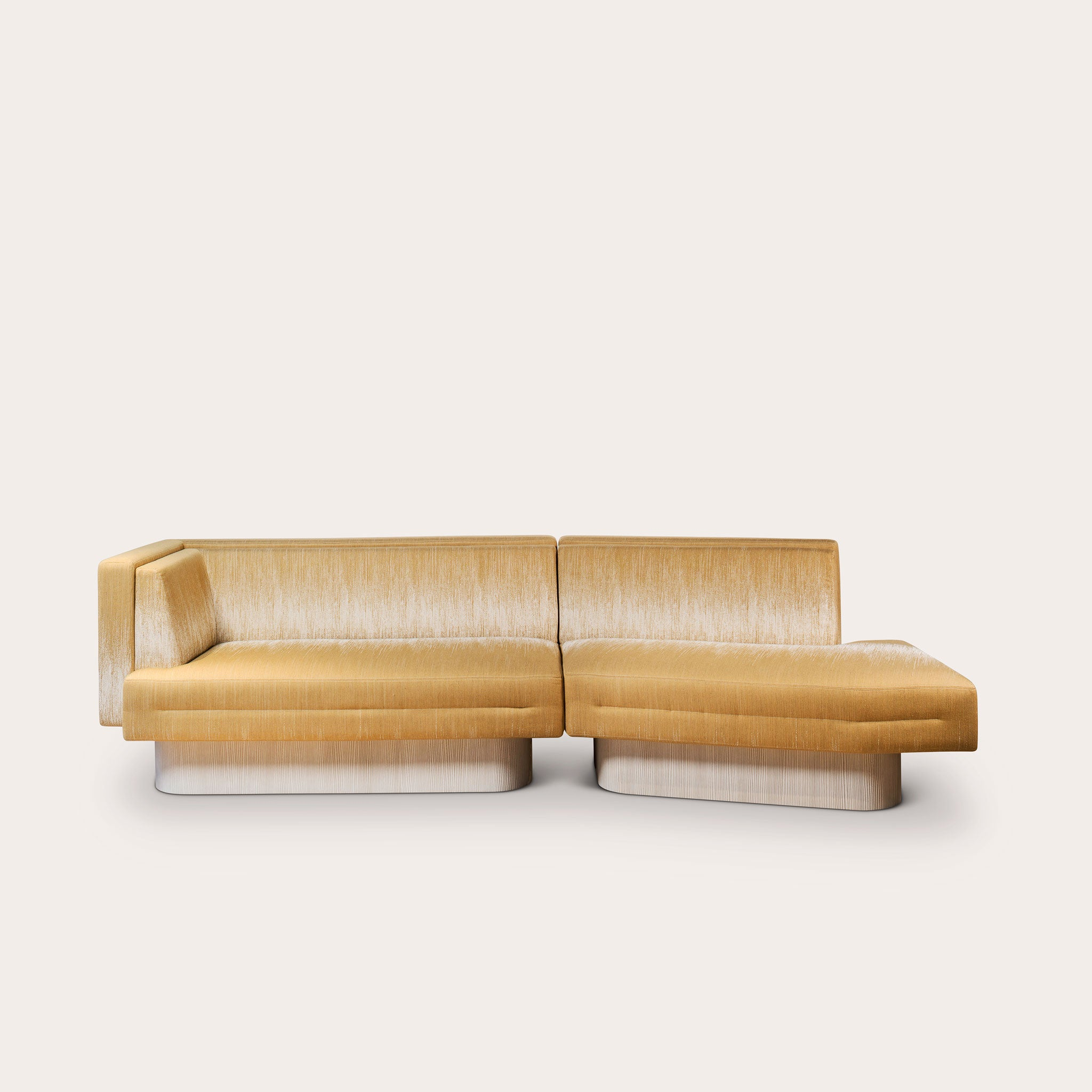 NASHVILLE Sofa Seating Bruno Moinard Designer Furniture Sku: 773-240-10061