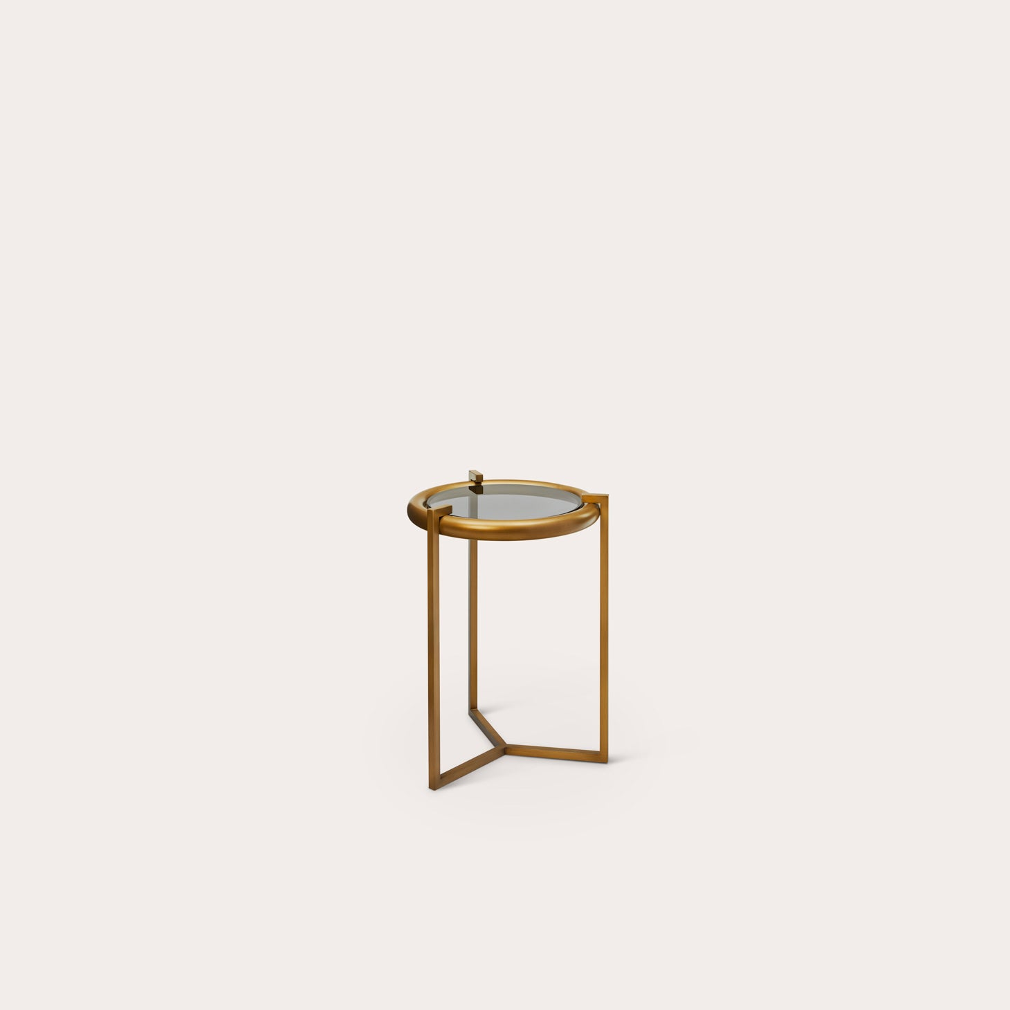 Rua Tucuma Side Table - Low Tables Osvaldo Tenorio Designer Furniture Sku: 782-230-10026