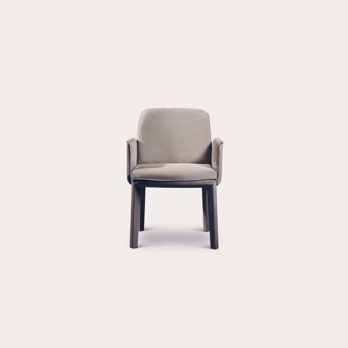 Minne Seating Piet Boon Designer Furniture Sku: 784-120-10012