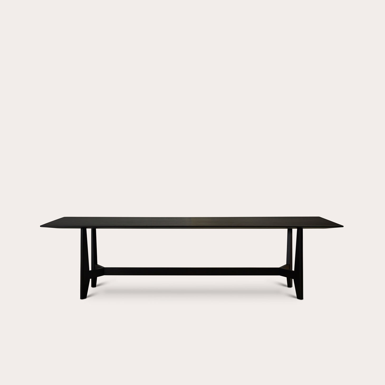 Yke Dining Table Tables Piet Boon Designer Furniture Sku: 784-230-10032