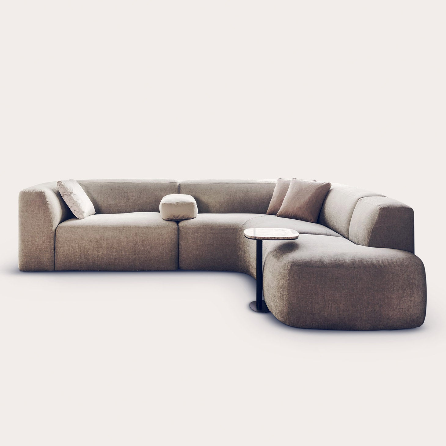 Bo Seating Piet Boon Designer Furniture Sku: 784-240-10028