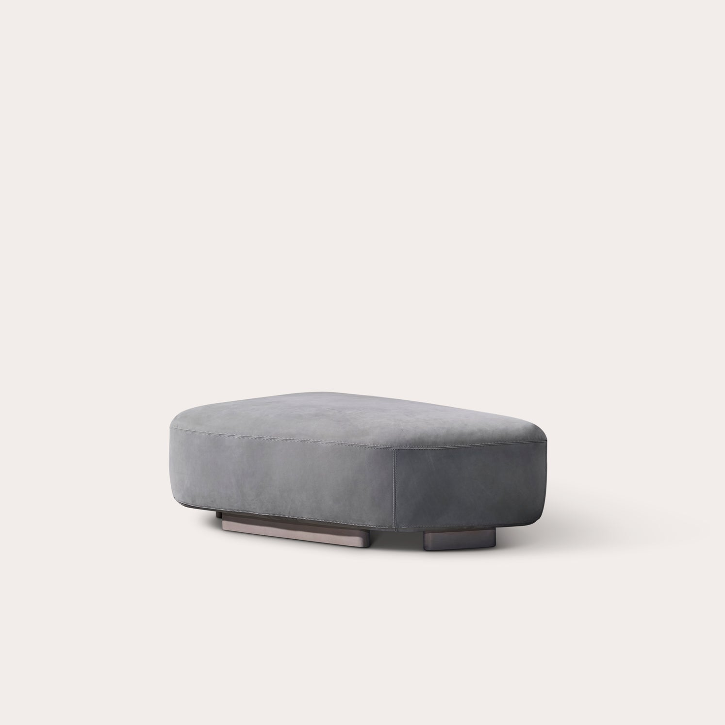 Noor Large Ottomans Piet Boon Designer Furniture Sku: 784-240-10096