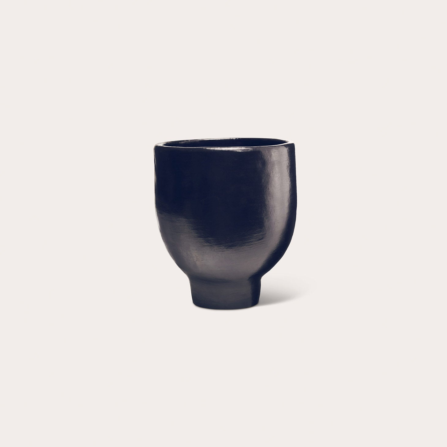 Barro Pot Accessories Sebastian Herkner Designer Furniture Sku: 803-100-10000