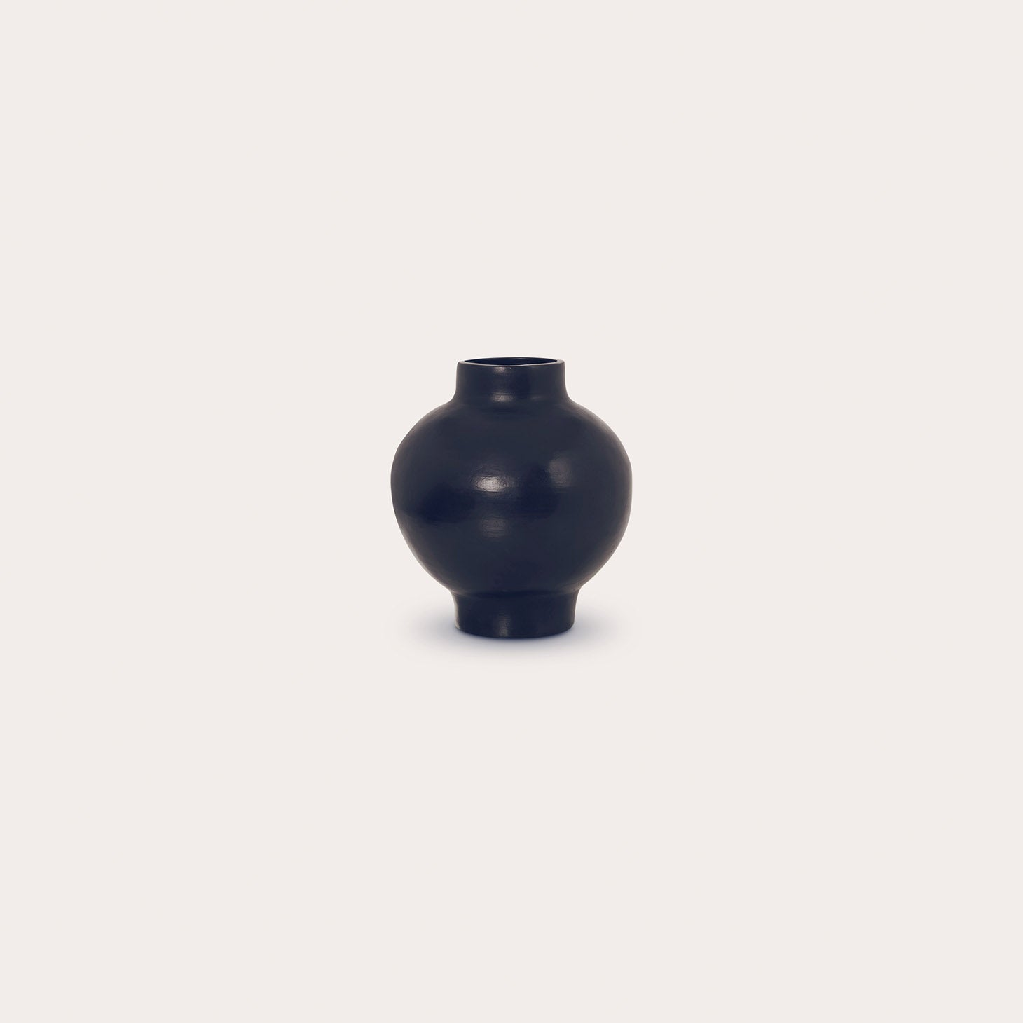 Barro Vase Accessories Sebastian Herkner Designer Furniture Sku: 803-100-10009