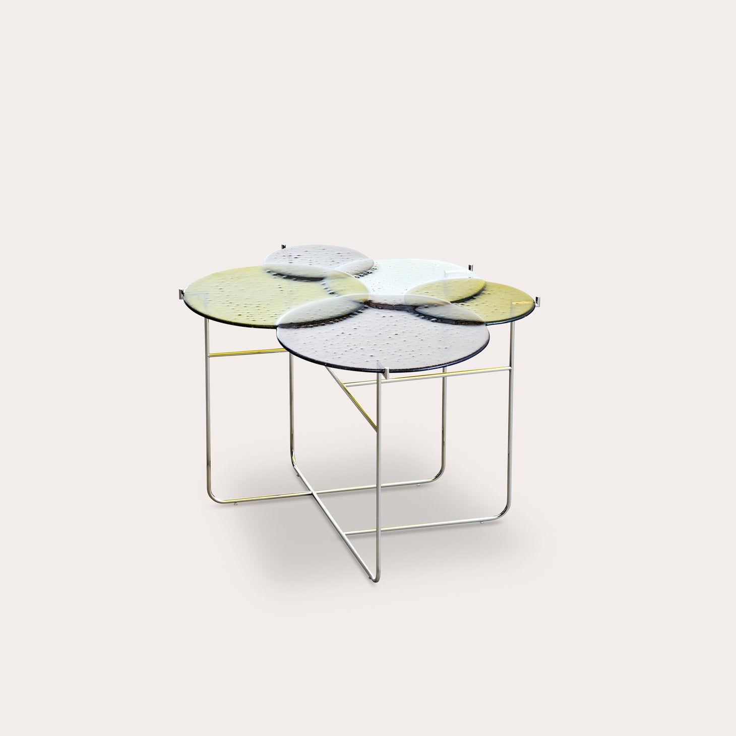 Pastille Tables Sebastian Herkner Designer Furniture Sku: 806-230-10008