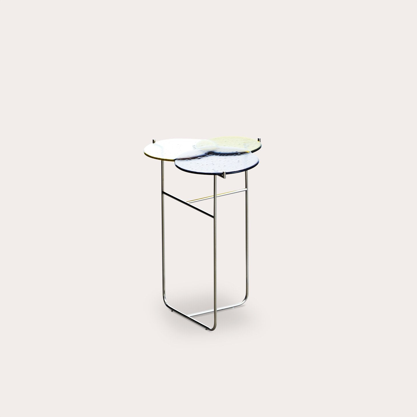 Pastille Tables Sebastian Herkner Designer Furniture Sku: 806-230-10009