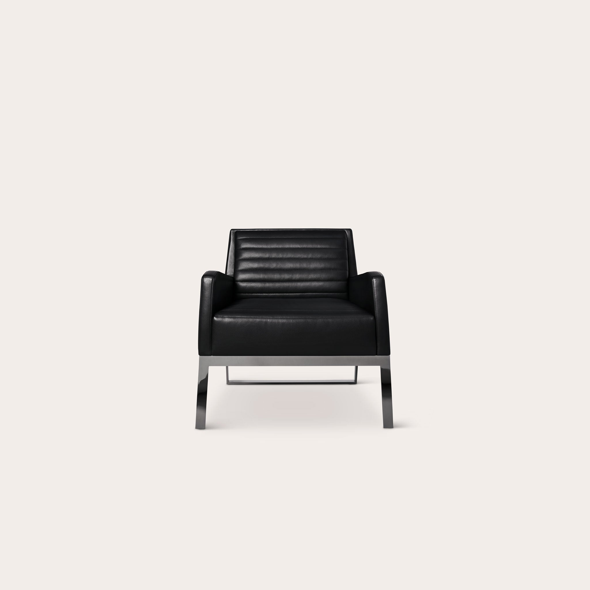 Fleet Street Lounge Chairs Yabu Pushelberg Designer Furniture Sku: 820-240-10009