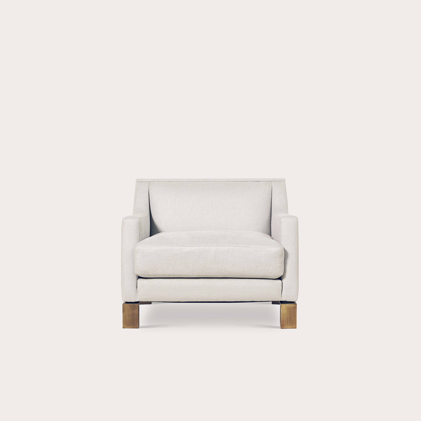 Beacon Hill Road Seating Yabu Pushelberg Designer Furniture Sku: 990-240-10048