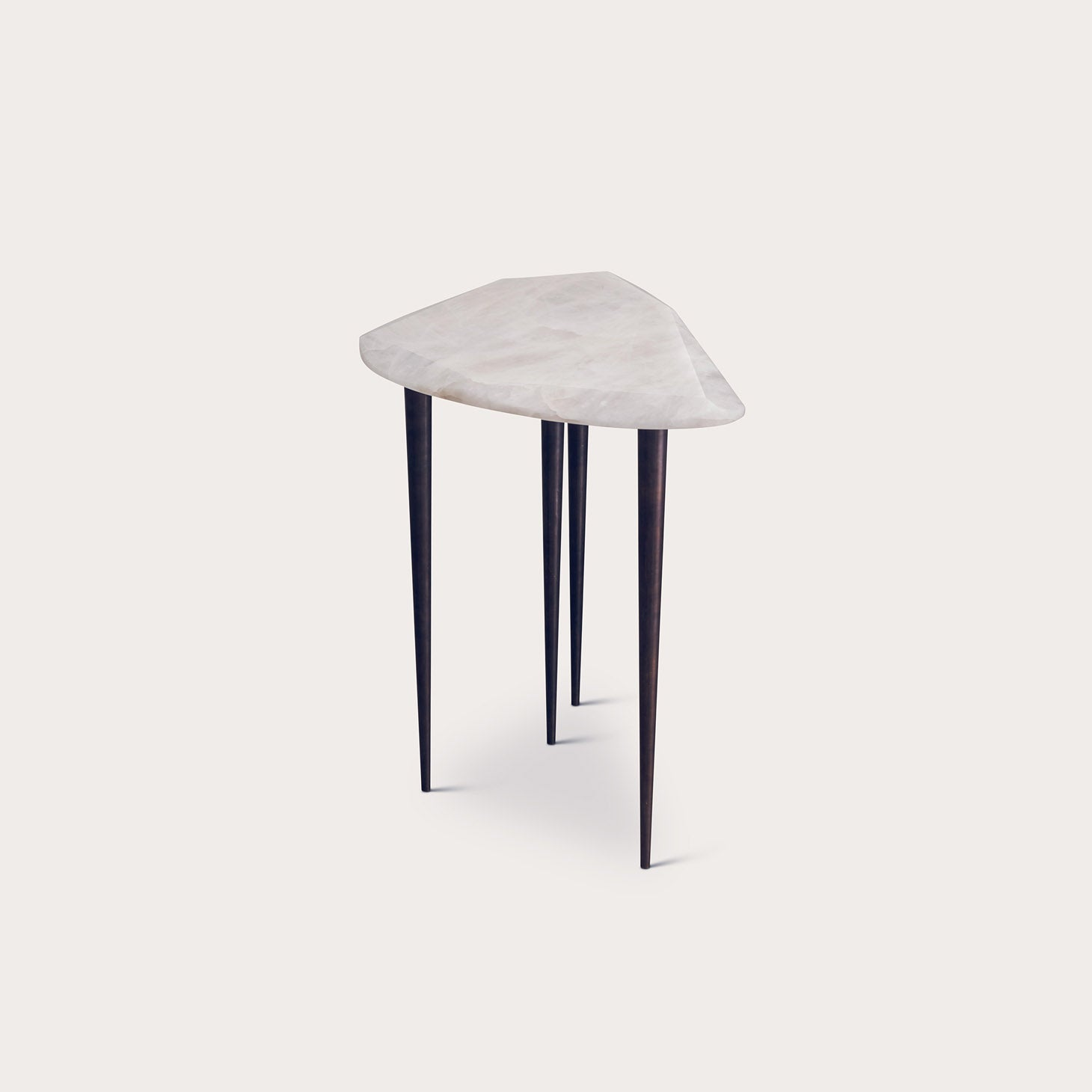 Landutim Table Tables Simone Coste Designer Furniture Sku: 992-230-10045