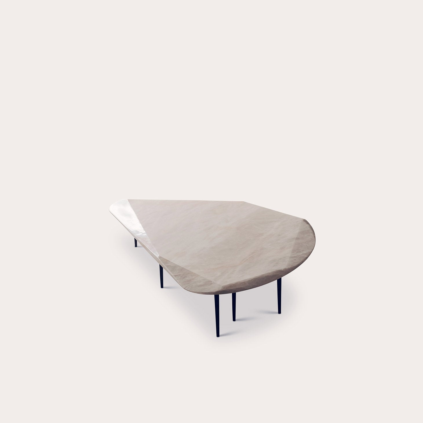 Landutim Table Tables Simone Coste Designer Furniture Sku: 992-230-10046