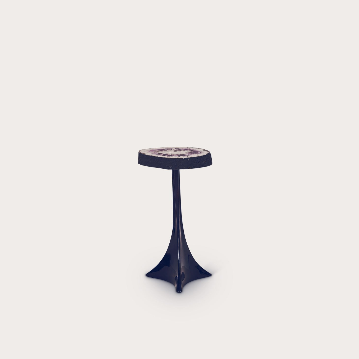 Rua Bela Cintra Tables Simone Coste Designer Furniture Sku: 992-230-10060