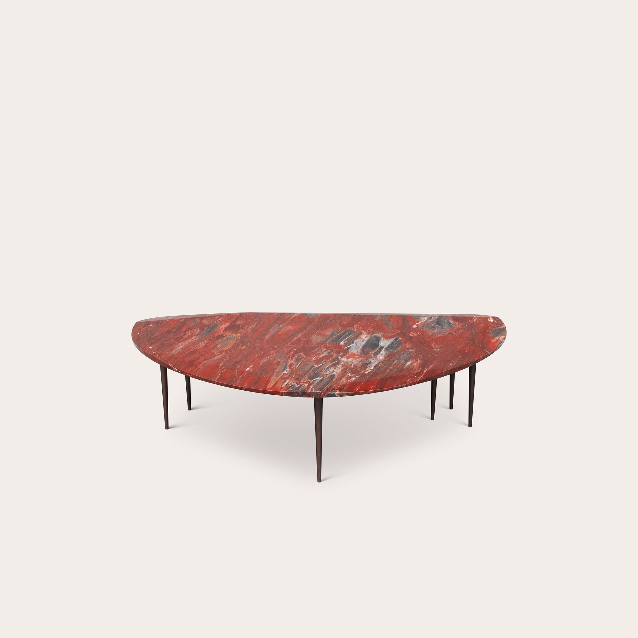LandutimTable Tables Simone Coste Designer Furniture Sku: 992-230-10063
