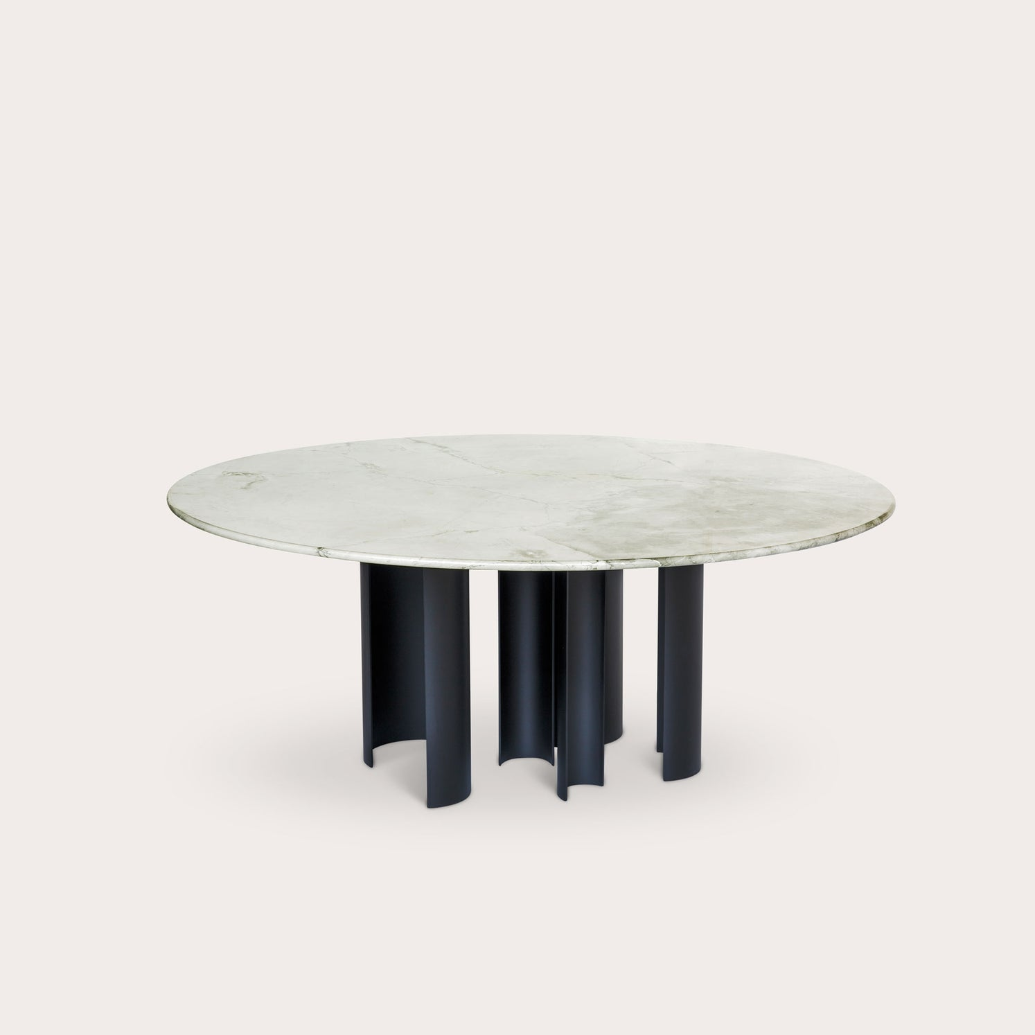 Phases Tables Simone Coste Designer Furniture Sku: 992-230-10079