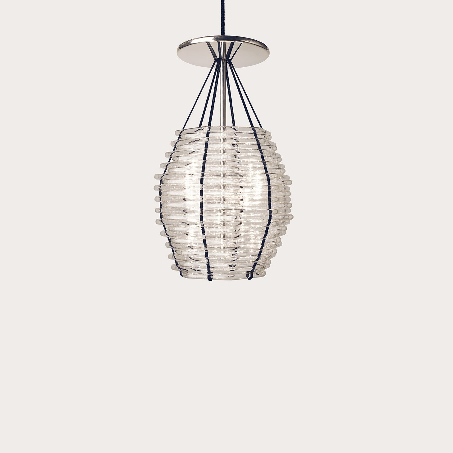 Basket Chandelier Lighting Marco Dessi Designer Furniture Sku: 220-160-10036