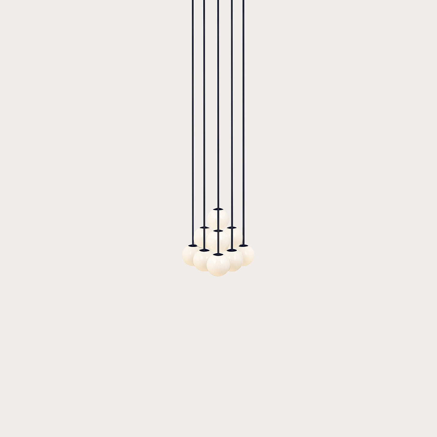Happy Together 10 Lighting Michael Anastassiades Designer Furniture Sku: 717-160-10028