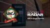Pocket Radar Announces Partnership with ABCA