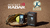 Pocket Radar Inc. Renews Relationship with NFCA as Official Sponsor