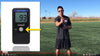 Pro Baseball Insider Reviews the Smart Coach Radar (Video)