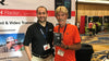 Pocket Radar Team Exhibits at 2019 USPTA World Conference