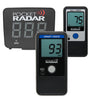 Products - Ball Sports Radars