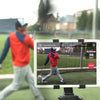 Your Complete Speed & Video Training System