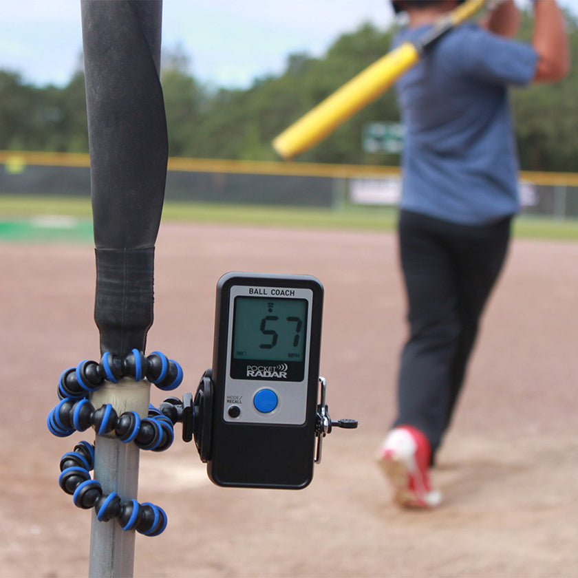 Pocket Radar | Baseball Radar Gun | Speed Radar