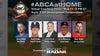 ABCA Virtual Coaching Clinics