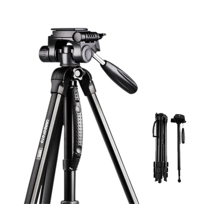 Deluxe Tripod for Pro Radar System
